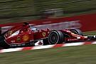 Alonso a Ferrari hőse, majdnem futamot nyert a Hungaroringen