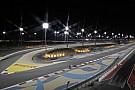 Éjszakai verseny lehet az orosz F1-es nagydíjból