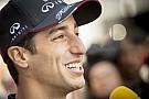 Ricciardo szóhoz sem jut az első győzelme után, Vettel őszintén gratulál, Rosberg kissé csalódott