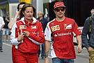 Kiderült, miért szenvedett Raikkönen Kanadában: Ismét gondok voltak a Ferrarival! Hihetetlen...