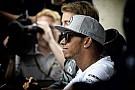 Nem lenne mókás a szezon további része, ha tökéletes lenne a Mercedes - Hamilton