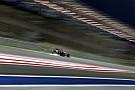 Romain Grosjean: Sok pont, jó verseny, jó rajt - mi kell még?