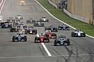A túl drága F1-es motorok sorra nyírhatják ki a csapatokat: Vissza kell térnie a V8-nak!