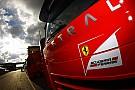 A Ferrari harmadik autót akar, de a többi nagy csapat ezt csak végső esetben támogatná