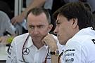 A Mercedes és Hamilton is pusztított a Red Bull otthonában