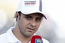 Massa: Bottas gyorsabb volt nálam, de meglehetett volna a dobogó egy jó stratégiával