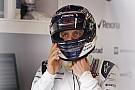 Bottas nyerte az utolsó tesztnapot Vettel és a Ferrari előtt, de a Mercedes már most egy űrhajó! Rossz hírek a Forma-1 számára