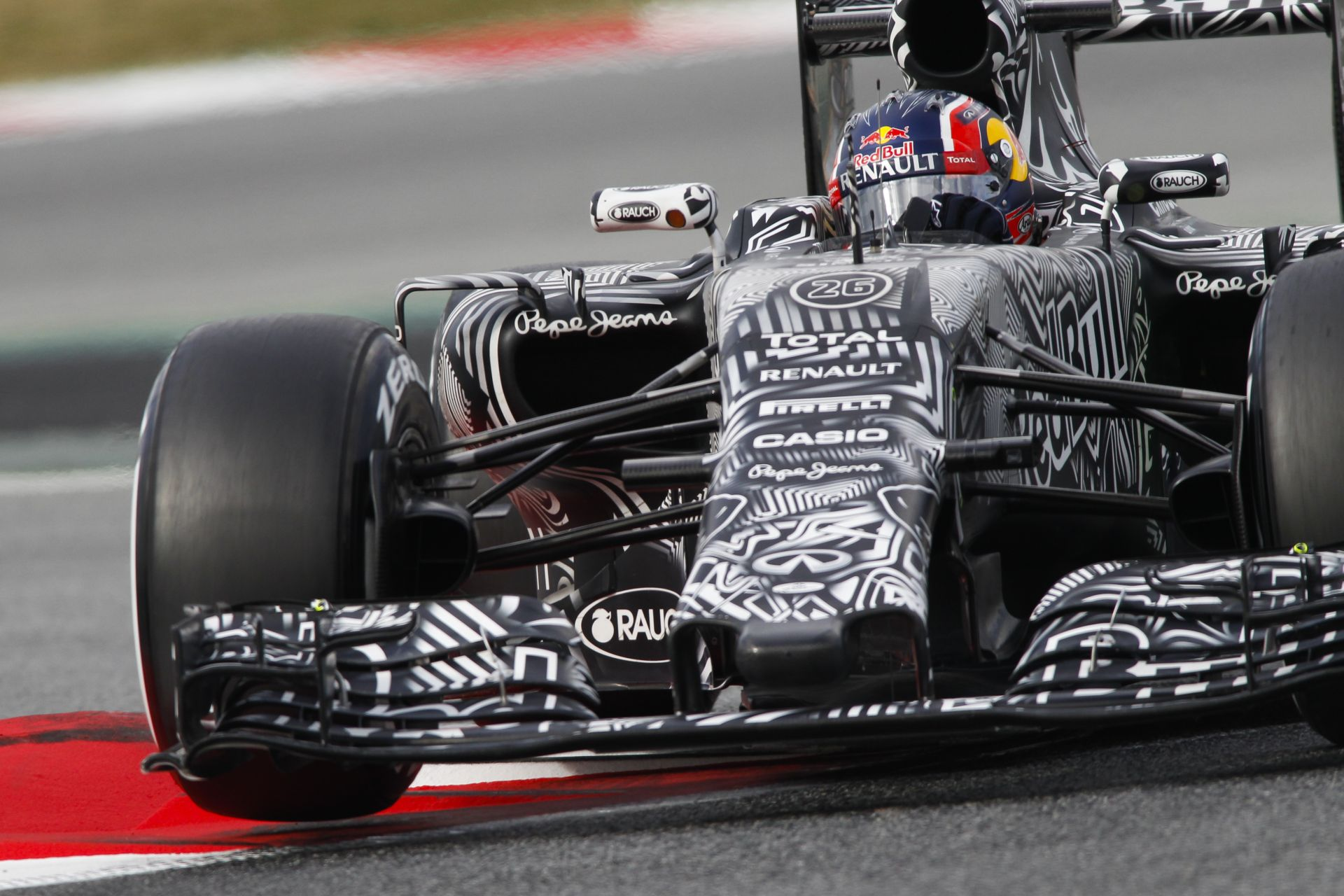 Vissza, vissza, vissza! A Red Bull nem tartotta be az ígéretét!