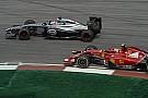 Még mindig a Ferrari költ a legtöbbet a Forma-1-ben: Fele annyiból él a McLaren