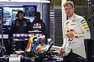 Vettel reméli, nem kap 5 helyes büntetést vasárnapra