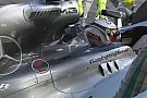 Ausztrál Nagydíj 2014: Rosberg nyert, Hamilton kiesett