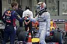 Red Bull: Nem akarunk Mercedes motorokat!