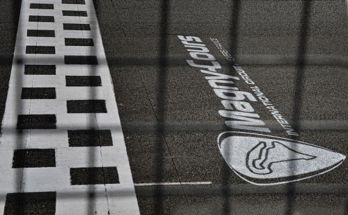 Jövőre visszatérne Magny-Cours, Oroszország biztos - és Maldonado?