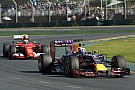 Red Bull: sosem lehet behozni a Mercedest, a Honda sem lesz egyhamar az élen