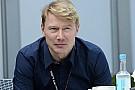 Häkkinen: Kiegyenlítettebb lenne a küzdelem, ha a csapatok többet tesztelhetnének.