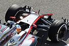 Sir Jackie Stewart: Valószínűleg még mindig Alonso a legjobb