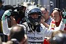 Rosberg nem szándékosan tette, amit tett: majd az adatok bizonyítják az igazát