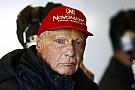 Lauda: Gyűlöltem Prostot! Egy kedves srác nem nyerhet!