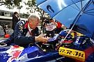 Lauda Kanadáig békén hagyja a versenyzőit, Marko két sikánt tenne be az osztrák pályába