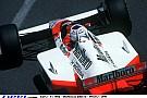 Röviden: a Honda nem akarja bevásárolni magát a McLarenbe
