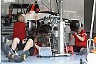 A Manor F1 Team tagadja, hogy nem tud egyszerre két autót futtatni