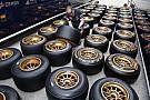 Folytatódik az F1-es teszt Jerezben: Vettel ismét a pályán a Ferrarival