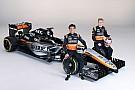 Force India: Ott leszünk az Ausztrál Nagydíjon, és kész!