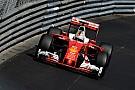 Ferrari: due gettoni per il compressore, il turbo passa gratis!