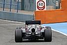 A McLaren nem adja fel, több zsetont akar a