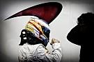 Nagyon gyors lehet a McLaren, ha a Honda megoldja a gondokat