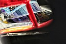Briatore: Alonso nem aggódik a nehéz kezdés miatt
