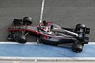 Alonso és Button sem alkotna még ítéletet a Honda V6-os motorjáról