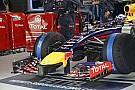Vettel: a Mercedes azt csinál, amit akar