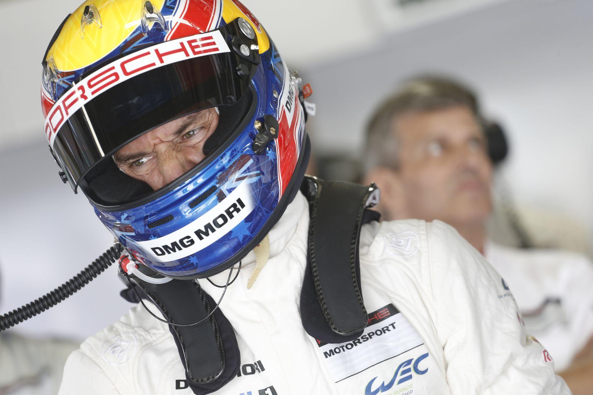 Webber: Vettel nem egy buta srác, és már a 2014-es szezon előtt eldöntötte, hogy a Ferrarihoz megy