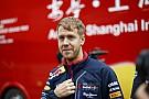 Ricciardo nem írná le Vettelt