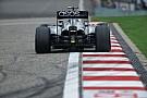 A McLaren kitart az egyedi hátsó felfüggesztése mellett: az adatok igazolják