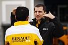 Bölcs meglátás a Renault részéről: gyanítják, a Mercedes jobb motorral rendelkezik