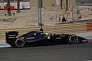 Massa elindult köridőt vadászni: délben még nem gondolta, hogy meglesz neki Rosberg