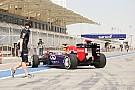Forradalom az F1-es karosszéria alatt: az energiamenedzsment babrálhat ki a Red Bull-lal