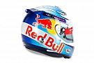 Red Bull: Vettel csak akkor fog elmenni, ha nem adunk neki jó autót