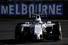 Röviden: Száraz idő lesz az idei első F1-es versenyen