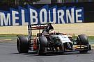 FIA: Már jövőre repülhetnek a dupla pontok a Forma-1-ből