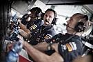 Amikor a szenzor diktál: Horner szerint téves volt az FIA mérése