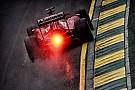 Ferrari: Nincs mese, agresszívebbnek kell lennünk!