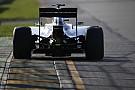 Levezető kör: Hangszórókat kellene felszerelni az új F1-es autókra? Mit csináljunk a hangokkal?