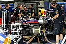 Red Bull: Közelebb kerülhetünk a Mercedeshez, de ők maradnak elöl Malajziában