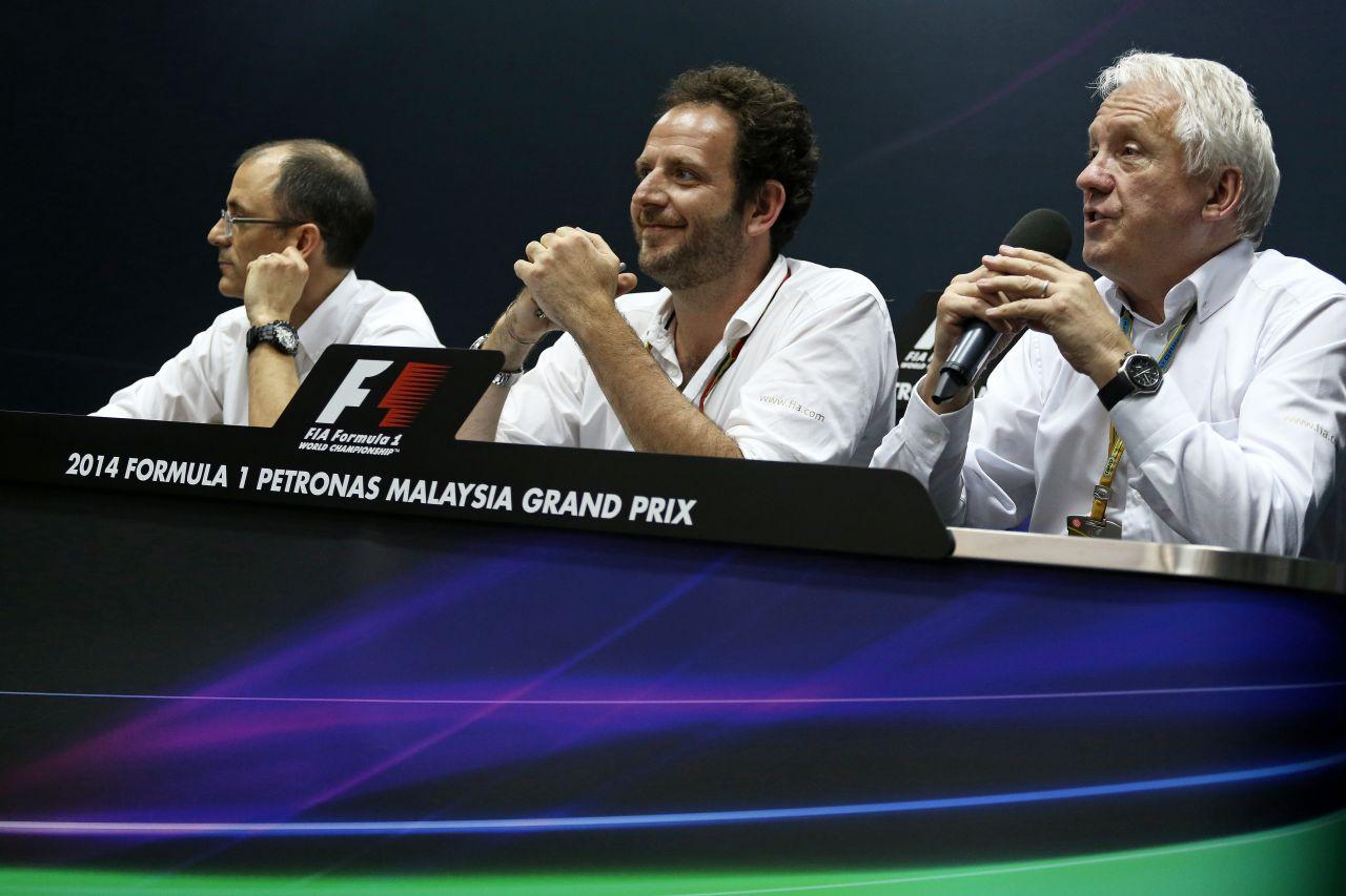 Horner szabadulna a szenzoroktól, az FIA nem: minden világos