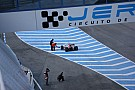 Ellentétes motortáborban a franciák: Bianchi örül a Ferrarinak, JEV bízik a Renault-ban