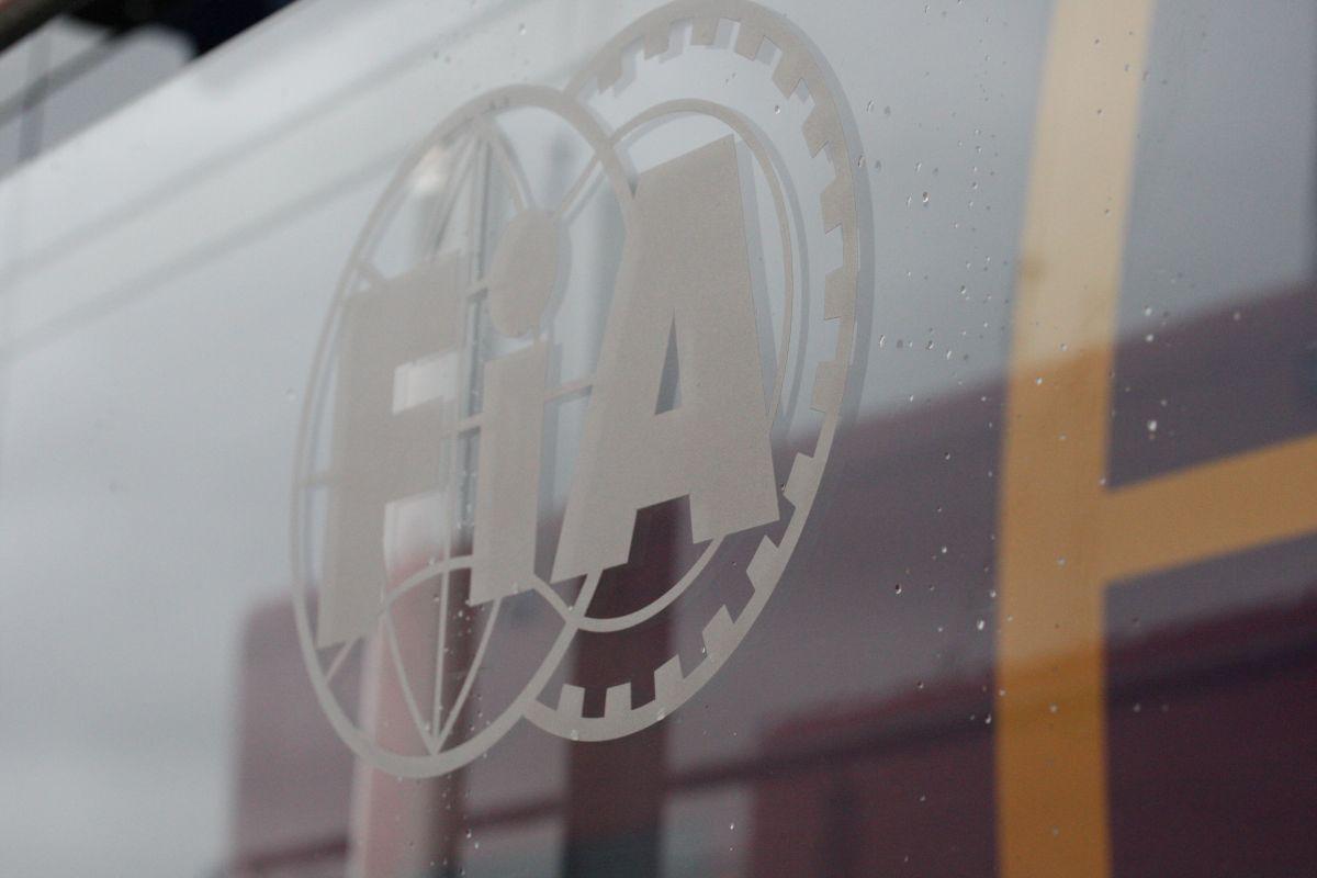 Haas komolyan gondolja az F1-et: Ferrari motor, Dallara kasztni