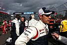 Maldonado: Az idei volt a legerősebb évem a Forma-1-ben